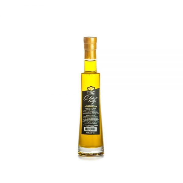 Olje z aromo belega tartufa 100 ml