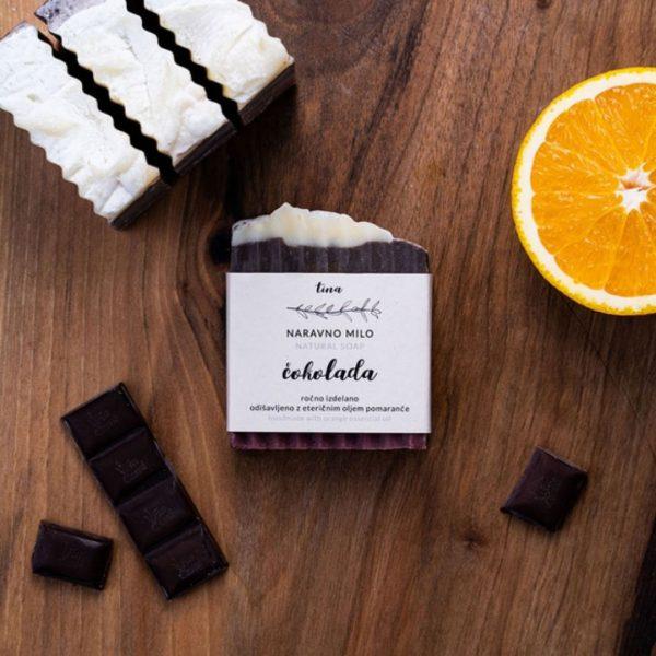 Milo čokolada1