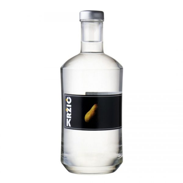 Viljamovka 0,7l