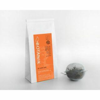 Čajna mešanica Za lepši dan