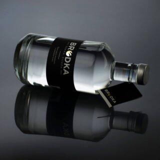 brodka 0,7l1