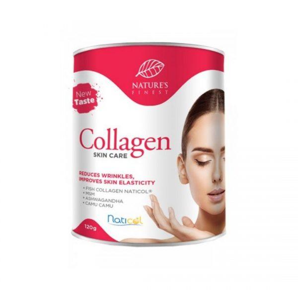 Colagen skin kolagen care nega kože