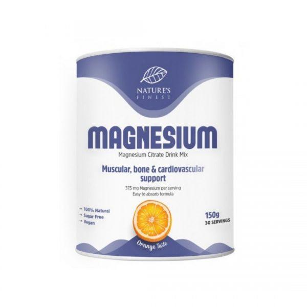 Magnezij vitamini minerali