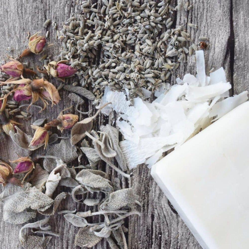 naravna-mila-kupala