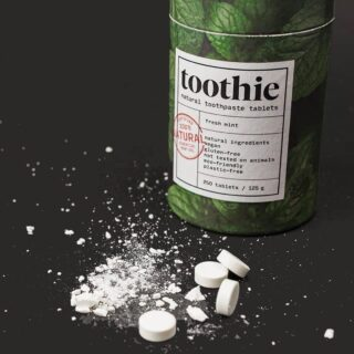 toothie-mint