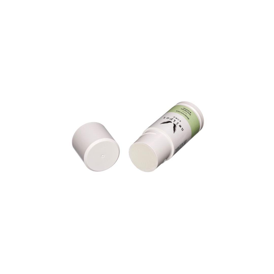 Nelipot dezodorant v stiku shac darila Slovenije 1