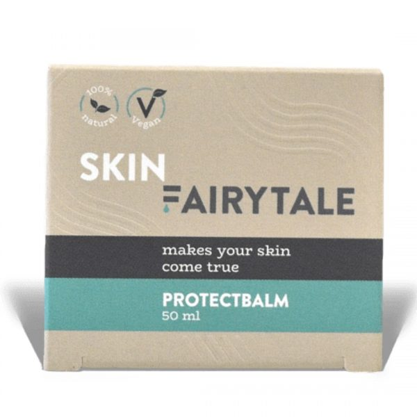 Protect balm terapevtska kozmetika