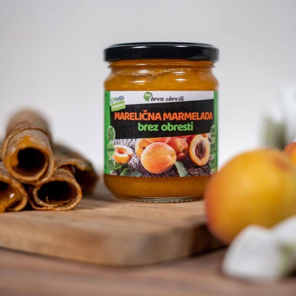 pajs-marelična-marmelada
