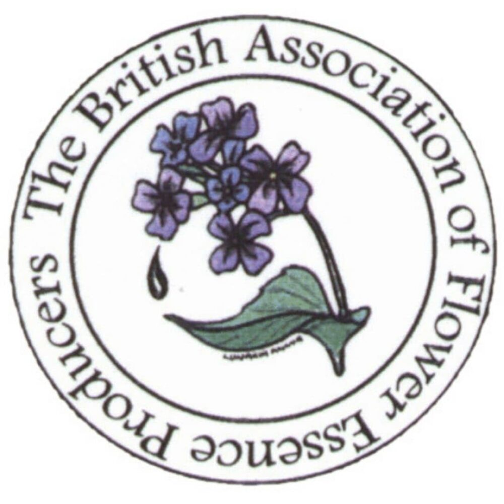 """British Association of Flower Essence Producers"""
