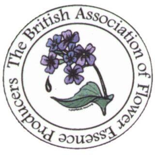 """British Association of Flower Essence Producers"""