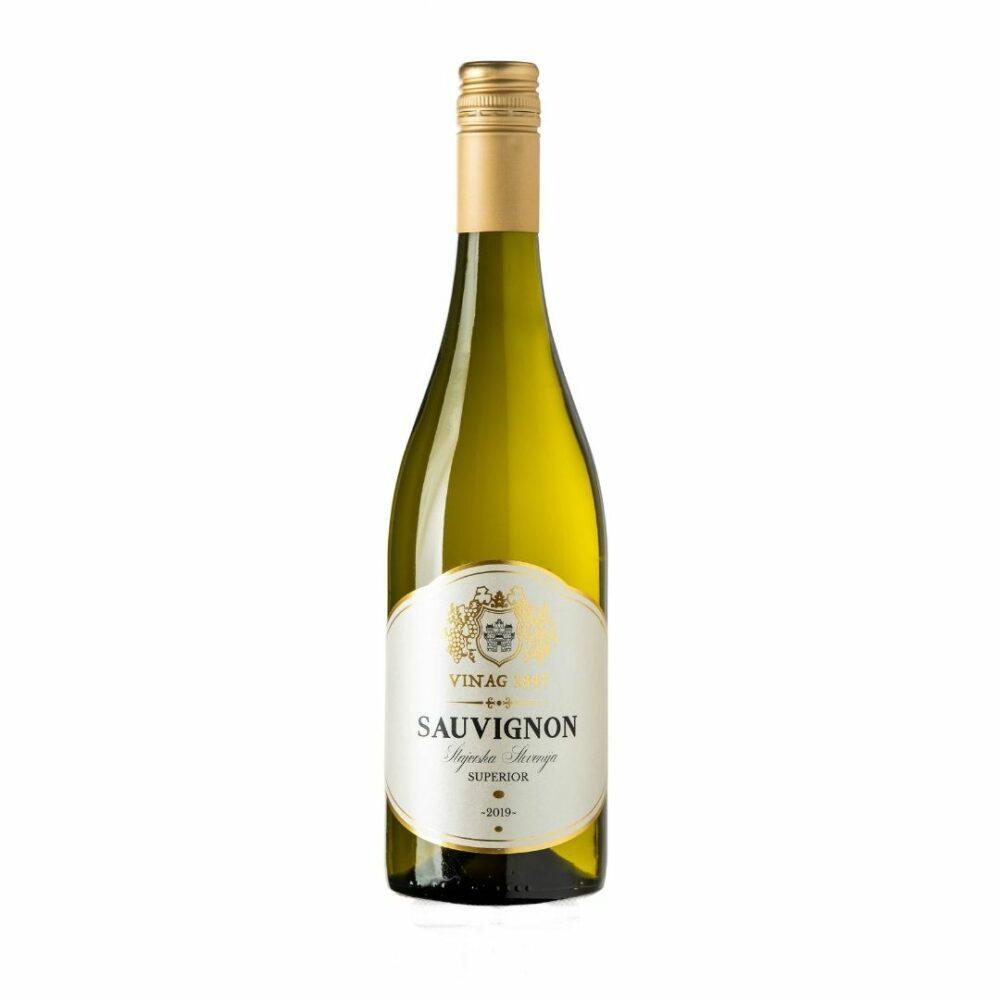 Sauvignon-Vinag