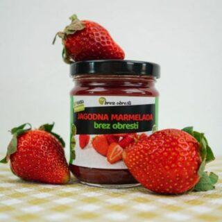 marmelada-jagoda-pajs-brez-obresti