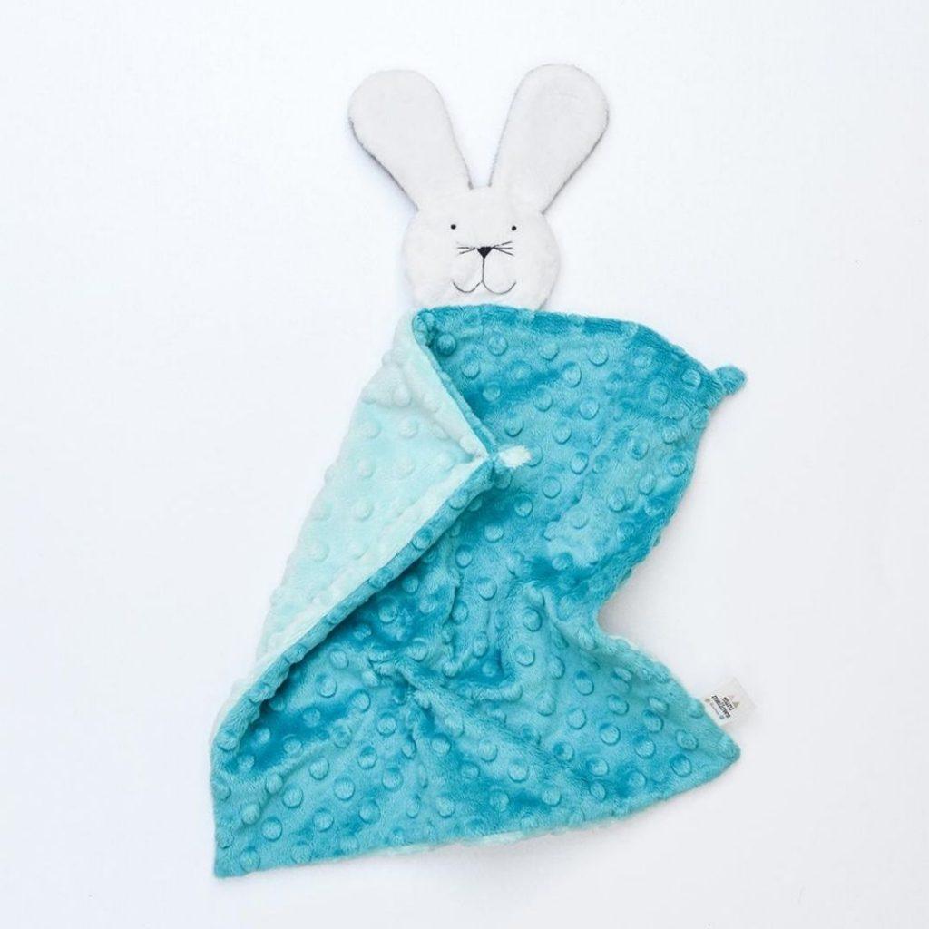 Zajček Aiko