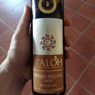 renski-rizling-2015-izbor-kaloh