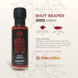 bhut-reaper