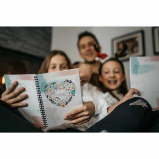 BucketList - dnevnik - zakladnica idej za vaša doživetja 1