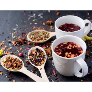 čajna-mešanica-herbessa
