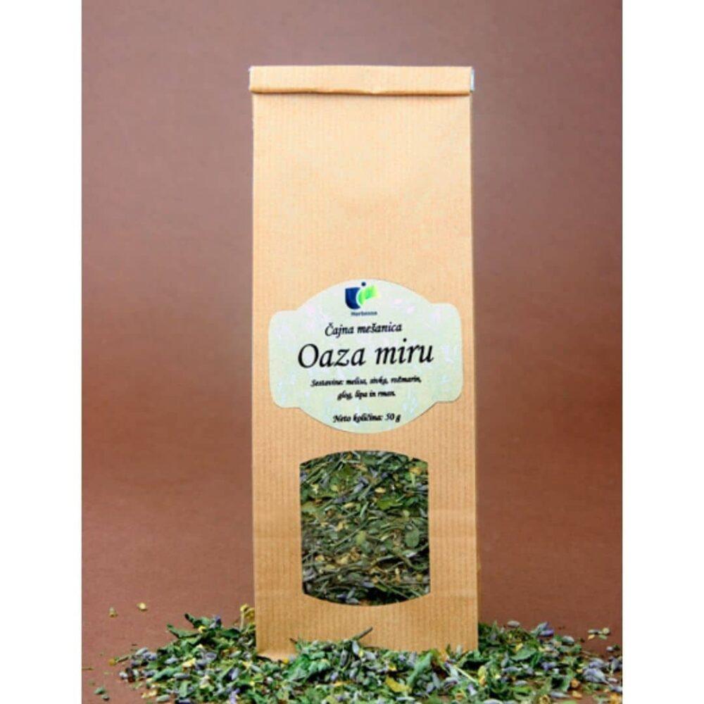 čajna-mešanica-oaza-miru