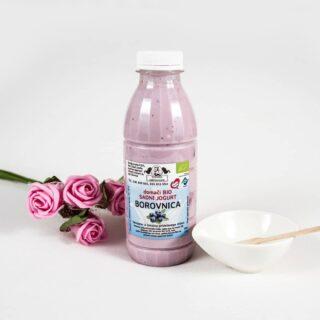 bio-jogurt-borovnica-Plohl