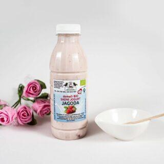 bio-sadni-jogurt-jagoda