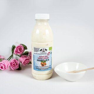 bio-sadni-jogurt-marelica