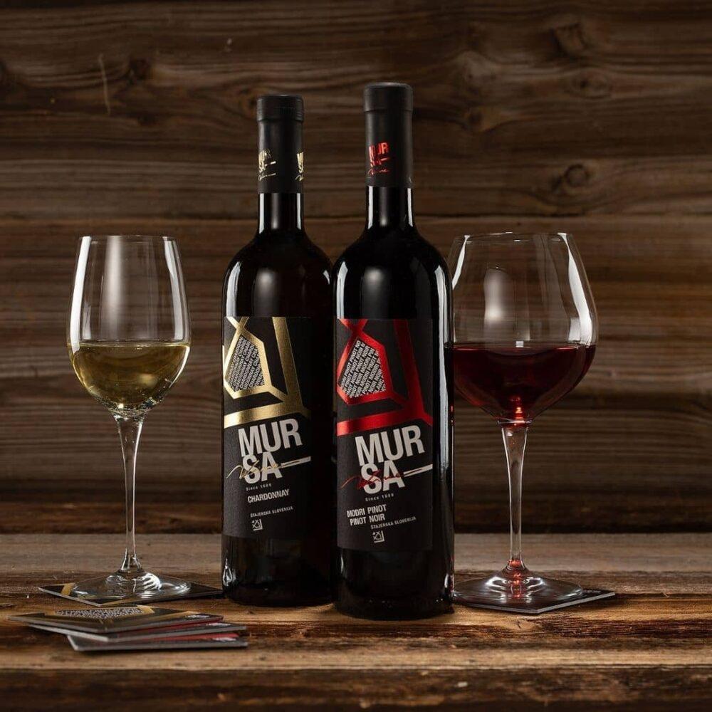 dvojcek-modri-pinot-chardonnay-podstavki-mursa-maro wine-2
