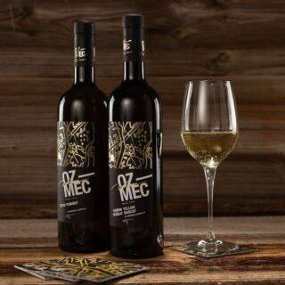 dvojcek-sipon-rumeni-muskat-podstavki-ozmec-maro-wine-2