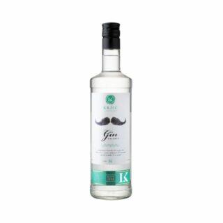 gin-7dl