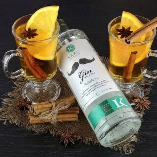 gin-gostinski-program
