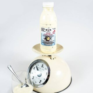 jogurt-čokoladne-kroglice1