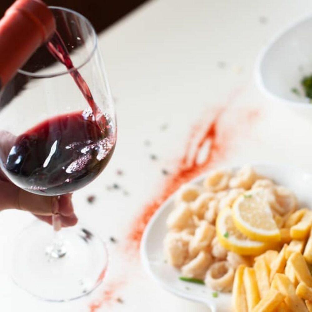 kulinarika-vino-darilni-bon