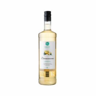 limonovec-1l