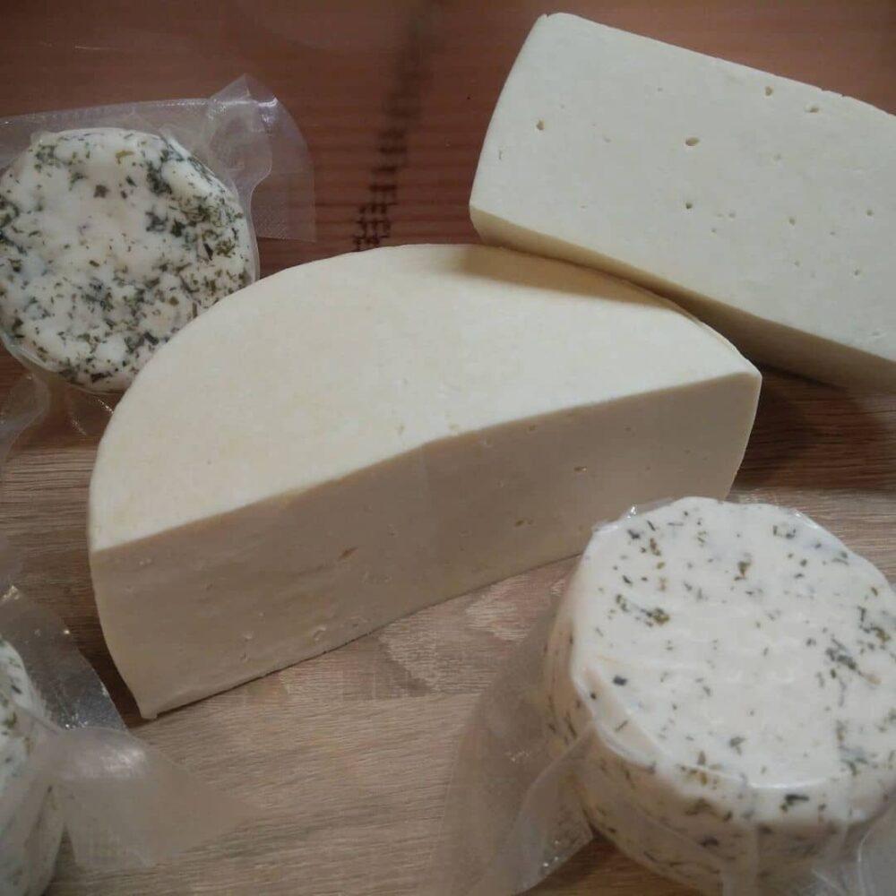 mlečni-izdelki1