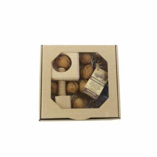 orehovec-4cl-trlica-embalaža