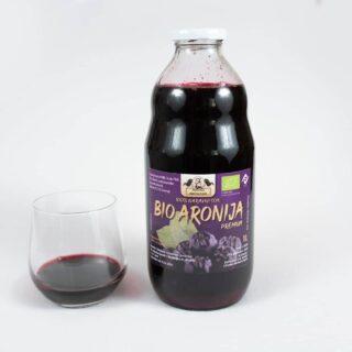 sok-aronija-Plohl2