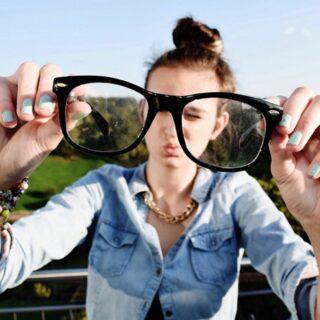 Top optika darilni bon darila slovenije očala