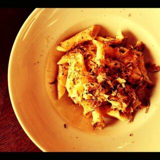 3 hodni kulinarični degustacijski meni za 2 osebi – Domačija Ražman - Gračišče