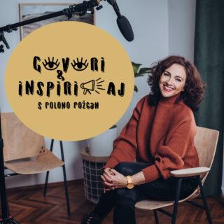 retorik_govori_in_inspiriraj_polona_pozgan