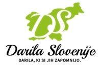 darila_slovenije_darilni_bon_logo